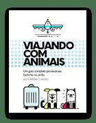 Despachante para Viajar | Viajar com Animais